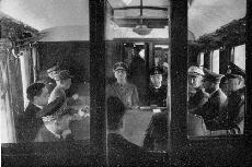 signature armistice 1940