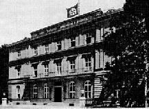 konzert münchen königsplatz