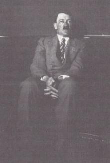 hitler hofbräuhaus 1938