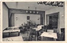 Image result for alois hitler restaurant berlin
